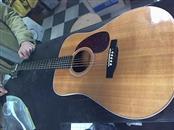 ALVAREZ Acoustic Guitar 5022 ACOUSTIC GUITAR
